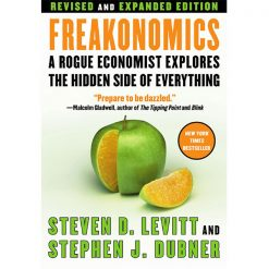 cover_freakonomics