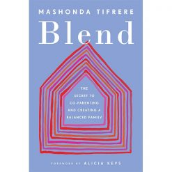 mashonda_tifrere_alicia_keys_blend_cover