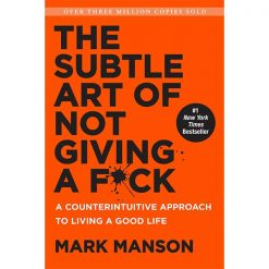 cover_the_subtle_art_of_not_giving_a_fck_mark_manson